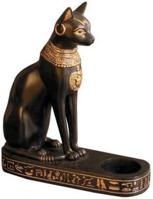 legends egyptian cat god - photo #31